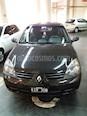 Foto venta Auto Usado Renault Clio 3P 1.2 Pack II (2011) color Negro Nacre precio $145.000
