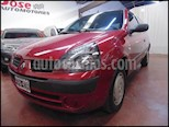 foto Renault Clio 3p Authentique 1.2 Pack I