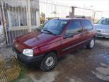 foto Renault Clio 3P RLD Da Aa