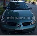 Foto venta Auto usado Renault Clio 4P 1.2 Tric Pack precio $110.000