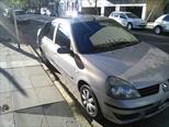 foto Renault Clio 4P Tric 1.6 Expression Da Aa