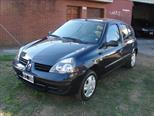 foto Renault Clio 5P 1.2 Authentique Pack I