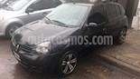Foto venta Auto usado Renault Clio 5P 1.2 Bic Authentique Pack (2012) color Negro precio $195.000