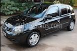 Foto venta Auto usado Renault Clio 5P 1.2 Pack Plus (2009) color Negro precio $125.000