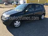 Foto venta Auto usado Renault Clio 5P 1.2 Pack Plus color Negro precio $151.000