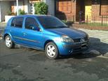 foto Renault Clio 5P Bic 1.5 dCi Privilege Da Aa