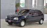 Foto venta Auto Usado Renault Clio 5P RN (1997) color Azul precio $95.000