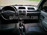 Foto venta Carro Usado Renault Clio Campus  (2015) color Negro precio $21.000.000