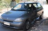 foto Renault Clio Rn 1.6