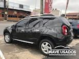 Foto venta Auto Usado Renault Duster 2.0 4x2 Privilege 138cv (2012) color Negro precio $278.000
