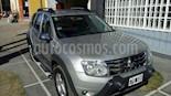 Foto venta Auto Usado Renault Duster Dakar 2.0 4x4 (2012) color Gris Claro precio $269.000