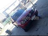 Foto venta Auto usado Renault Duster Dynamique (2017) color Rojo Fuego precio $480.000