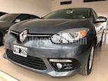 Foto venta Auto Usado Renault Fluence 2.0 Ph2 Luxe Pack 143cv Cuero (2016) color Gris Claro precio $450.000
