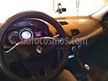 Foto venta Auto usado Renault Fluence 2.0L Authentique (2013) color Blanco precio $5.800.000