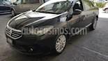 Foto venta Auto Seminuevo Renault Fluence Expression CVT (2014) color Negro precio $119,900