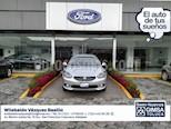 Foto venta Auto Usado Renault Fluence Expression CVT (2014) color Gris precio $131,000