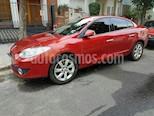 Foto venta Auto usado Renault Fluence Privilege 2.0 Aut (2012) color Rojo precio $250.000