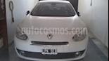 Foto venta Auto usado Renault Fluence Privilege 2.0 (2012) color Blanco Glaciar precio $280.000