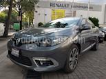 Foto venta Auto Usado Renault Fluence Privilege CVT (2015) color Gris precio $235,000