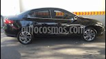 Foto venta Auto Seminuevo Renault Fluence Privilege (2016) color Negro precio $194,900