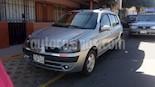 Foto venta Auto usado Renault G 230ti L6,6.2i,12v S 2 3 (2004) color Gris precio u$s4,500