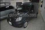 Foto venta Auto Usado Renault Kangoo 1.6 Furgon Ph3 Confort 1plc (2014) color Gris Oscuro precio $235.000