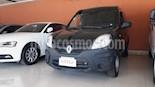 Foto venta Auto Usado Renault Kangoo 2 Break 1.6 Authentique 1P (2016) color Negro precio $307.000
