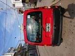 Foto venta Auto Usado Renault Kangoo 2 Break 1.6 Sportway (2010) color Rojo Vivo precio $175.000