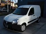 Foto venta Auto Usado Renault Kangoo 2 Express 1.6 Confort 1P (2014) color Blanco Glaciar precio $265.000