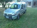 Foto venta Auto usado Renault Kangoo 2 Express 1.6 Confort 2P 5 Pas (2015) precio $238.000