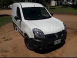 Foto venta Auto usado Renault Kangoo 2 Express 1.6 Generique color Blanco precio $210.000