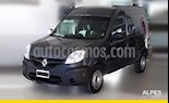 Foto venta Auto Usado Renault Kangoo Express 1.6 (2014) color Gris Oscuro precio $225.000