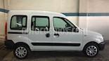 Foto venta Auto Usado Renault Kangoo Express 1.9 DSL Pack (2008) color Blanco precio $175.800