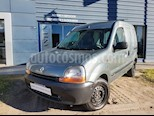 Foto venta Auto Usado Renault Kangoo Express 1.9 DSL RL 2 PLC TRF (2005) precio $120.000