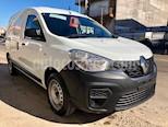 foto Renault Kangoo Express Confort 1.6 SCe