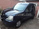 Foto venta Auto usado Renault Kangoo Sportway 1.9 DSL (2008) color Negro precio $145.000