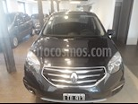 Foto venta Auto Usado Renault Koleos 4x2 Expression (2012) color Negro precio $310.000