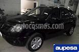 Foto venta Auto Usado Renault Koleos 4x4 Dinamique (2011) color Negro precio $280.000