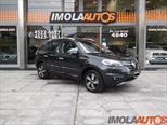 Foto venta Auto Usado Renault Koleos 4x4 Dynamique Plus Aut (2014) color Negro precio $560.000