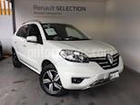 Foto venta Auto Seminuevo Renault Koleos Bose (2016) color Blanco Candy precio $265,000