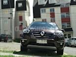 Foto venta Auto usado Renault Koleos Dynamique 4x2 Aut  (2015) color Marron precio $9.500.000