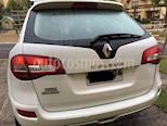 Foto venta Auto Usado Renault Koleos Dynamique 4X2 Aut (2012) color Blanco precio $6.590.000