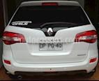 Foto venta Auto usado Renault Koleos Expression 4X2  (2012) color Blanco precio $7.300.000