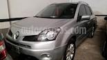 Foto venta Auto Usado Renault Koleos Intens 2.5 4x4 CVT (2011) precio $290.000
