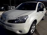 Foto Renault Koleos Zen 2.5 4x2 CVT
