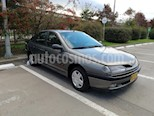 Foto venta Carro usado Renault Laguna 1.8 (1996) color Gris precio $10.000.000