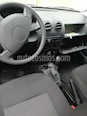 Foto venta Carro Usado Renault Logan 1.4L Familier (2011) color Gris Platino precio $15.500.000
