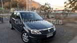 foto Renault Logan 1.6 Dynamique AC