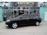 Foto venta Auto usado Renault Logan 1.6 Privilege (2014) color Negro precio $345.000