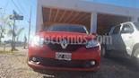 Foto venta Auto usado Renault Logan 1.6L Expresion Pack II (2014) color Rojo precio $220.000